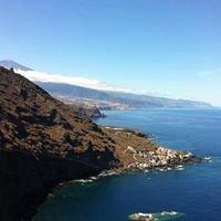 Círculo de Empresarios del Norte de Tenerife