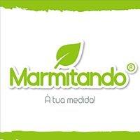 Marmitando