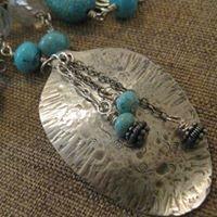 Jewelry by Fonda