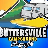 Buttersville Campground