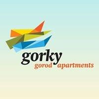 Gorky Gorod