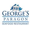 Georges Paragon Mt Tamborine