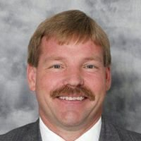Mike Alpers, American Family Insurance Agent - Emporia, KS