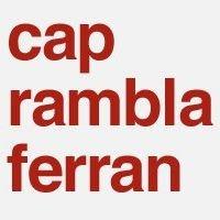 CAP Rambla Ferran. ICS
