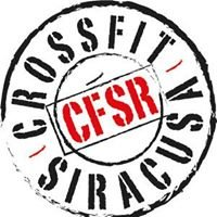 CrossFit Siracusa