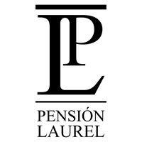 Pensión Laurel