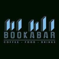Bookabar Cafe Bar