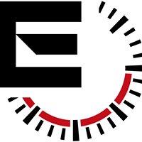 Endurance Moto Genève Suisse