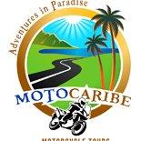 MotoCaribe Motorrad Touren