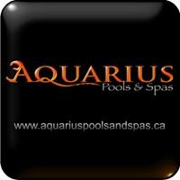 Aquarius Pools and Spas