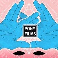 Pony Films