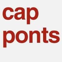 CAP Ponts