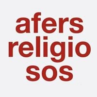 Afers religiosos
