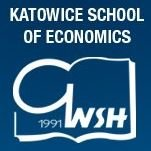 Katowice School of Economics - study in Poland