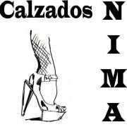 Calzados Nima