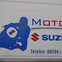 Motorrad Weishaupt GmbH&Co.KG