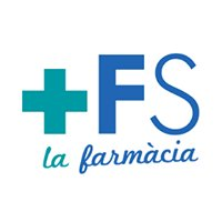 Farmacia Soler