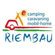 Camping Riembau (Oficial)