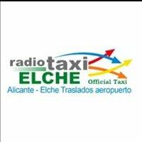 Radio Taxi Elche