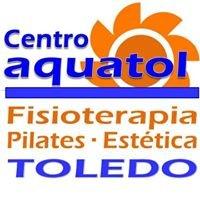 Aquatol Toledo