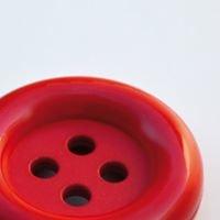 Truben SL, Fornituras y complementos para la Confección.