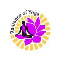 Radiance of Yoga