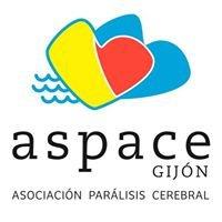 Aspace Gijón