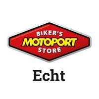 Motoport Echt