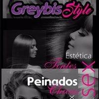 Greybis Style