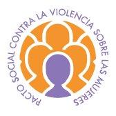 Instituto Asturiano de la Mujer
