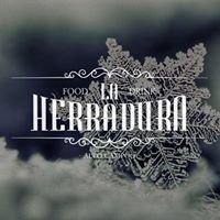 La Herradura Food&Drink