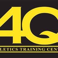 4th Quarter Athletic Training Center