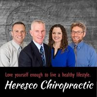 Heresco Chiropractic and Associates