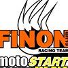 Finon Club
