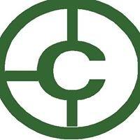 Circle C Rodeo Association