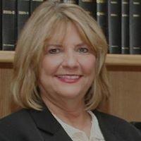 Allstate Insurance Agent: D Jean Tidwell