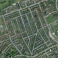 Highbury Vale