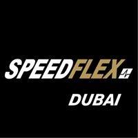 Speedflex Dubai - JBR