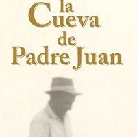 La Cueva de Padre Juan (Casa Rosa) La Zarza- Fasnia