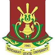 Mindanao State University