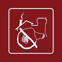 Fumeiro de Montalegre