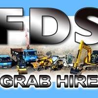 FDS Grab Hire