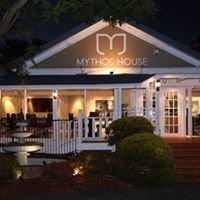 Mythos House