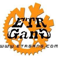 ETR Gang