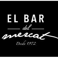 El BAR DEL Mercat