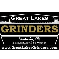Great Lakes Grinders
