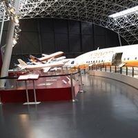 Let's Visit Airbus
