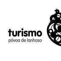 Turismo - Póvoa de Lanhoso