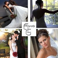 CLG Photography - Chris and Laura Adams
