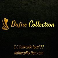DAFNE Collection